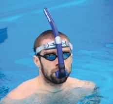 Тренажеры для тренировки дыхательных мышц